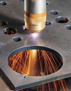 hypertherm-plasma-cutting